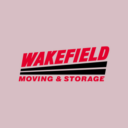 Wakefield Moving and Storage