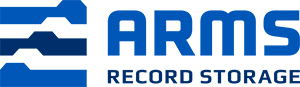 ARMS New England Records Storage & Document Shredding