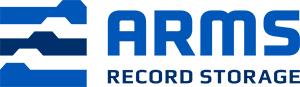 ARMS New England Records Storage & Document Shredding