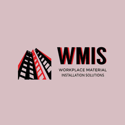 WMIS (Workplace Material Installation Solutions)